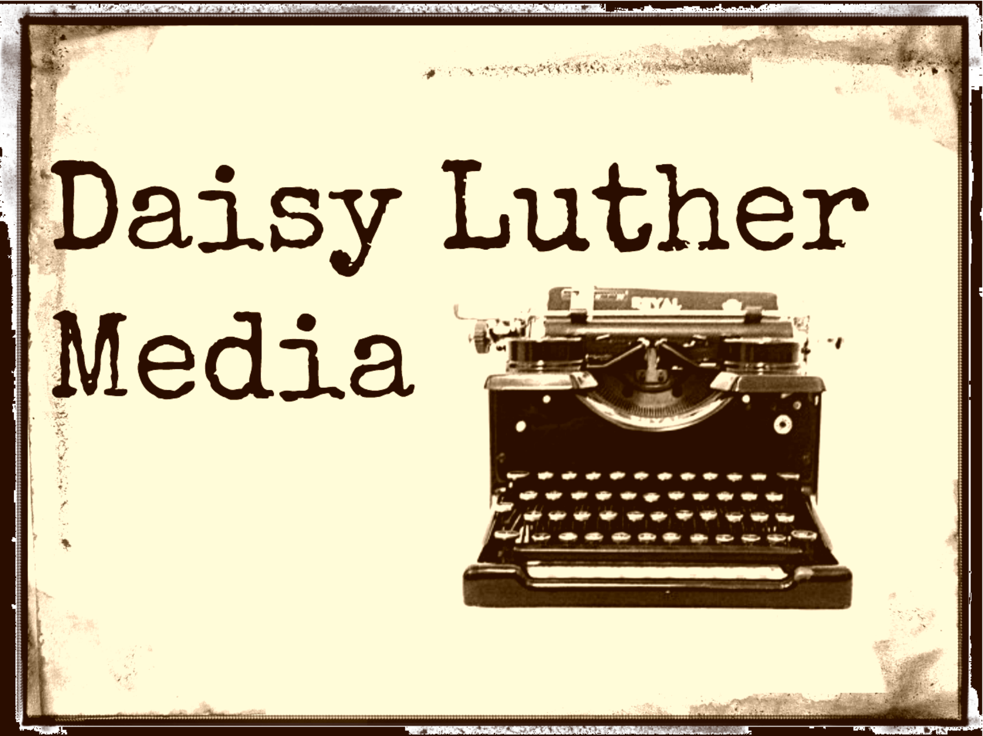Daisy Luther Media